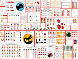 Small Picture Chinese New Year Printables Pack Gift of Curiosity