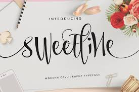 12 superb script calligraphy fonts for graphic artists 2017