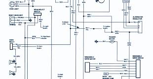 circuit panel 1978 ford f 150 lariat wiring diagram