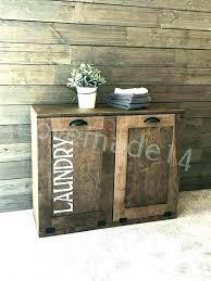 wooden clothes hamper wooden clothes hamper furniture wooden laundry hamper cabinet white wooden laundry hamper australia