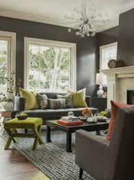Nice Paint For Living Room Light Gray Living Room Pinterest Bluish Gray Paint Layout Light