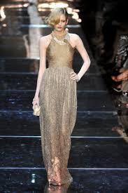 Heidi Mount-Whitworth - Model Profile - Photos & latest news