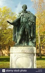 「College of William & Mary; W&M」の画像検索結果