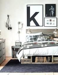 boys bedroom furniture black. Male Youth Bedroom Furniture Modern Boys Bedrooms Teenage Sets Black