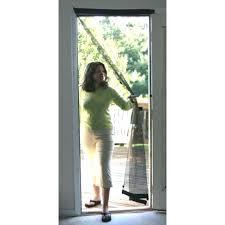 magnetic screen door home depot magnetic screen door curtain home depot admirable magnetic screen door curtain magnetic screen door