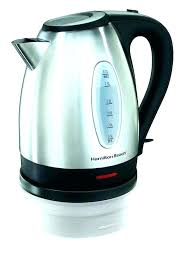 glass electric tea kettle best clear reviews made kitchenaid