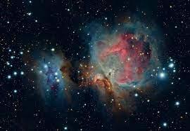 galaxy photo – Free Night Image on Unsplash