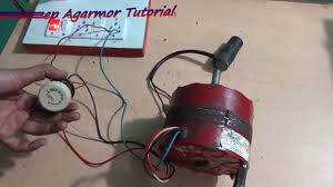 multi speed cooler motor connection switch मल्टी multi speed cooler motor connection switch मल्टी स्पीड मोटर के स्विच से कनेक्शन