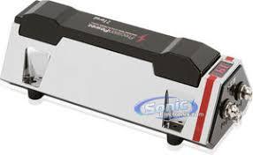precision power ppi c 2f c2f 2 farad digital power capacitor precision power ppi c 2f