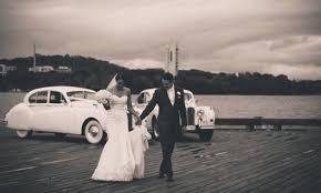 Tabitha Mann Photography | The Bride's Diary