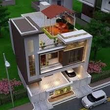Home Builder - Services in Quetta | OLX.com.pk