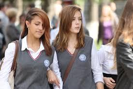 Дипломные работы студентов хотят централизованно проверить на  Дипломные работы студентов хотят централизованно проверить на плагиат