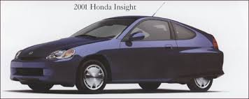 insightman and his honda insight hybrid autos  at 2001 Honda Insight Headlight Warning Buzzer Wiring Diagram
