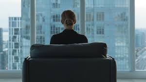 The Girlfriend Experience is an immaculate show about empty sex.