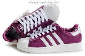 adidas shoes superstar purple. adidas superstar women uk shoes purple z