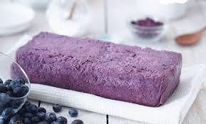 Really Cake Ala Prilly Latuconsina Promosikan Wisata Balikpapan