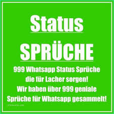 Lustige Sprüche Whatsapp Lustige Sprüche Whatsapp Lustige Sprüche