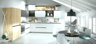 white kitchen cabinets with light countertops laurenellisme