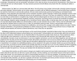 concept essays co concept essays