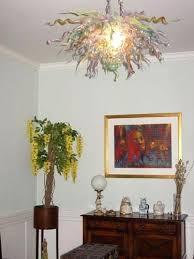 murano glass lighting best ing colorful glass ceiling chandelier designer glass lighting living room art lighting furniture hanging ceiling lamps