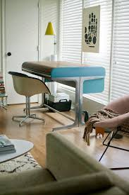 herman miller home office. Houston Herman Miller Knock With Traditional Desk Accessories Home Office Modern And Eames La Fonda Studio
