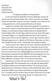 funny biography on walt whitman macrumors forums huh it turns out that this is part of a series of funny papers here are the otheres