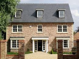 self build house plans image result for self build timber house build house plans