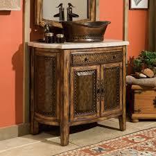 Vanity : Small Vessel Sinks For Bathrooms Bowl Sinks For Bathroom ...