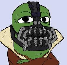 Pepe the Frog | Know Your Meme via Relatably.com