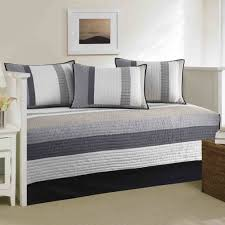 nautica bedroom furniture. Nautica Home Furniture Bedroom Prices \u2013 Modrox C
