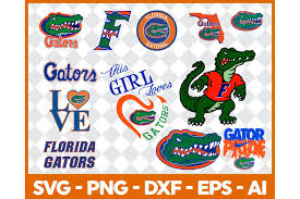 @jaffathecake @adactio @slightlylate could they be a signal to use the scrolled down state we're. Florida Gators Svg Please Read Our Terms Of Use