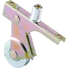 replace screen door rollers sliding door wheels replacement prime line steel sliding screen door rollers 2