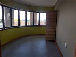 NO CREDIT CHECKS AND NO LEASES REQUIRED   2 Bedroom Apartment Flat Unit    Johannesburg JHB