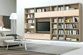 wall shelving units. Living Room Storage Units Wall Shelving Unit Ideas Amazing Mounted Shelf Modern With Inspiration