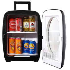 office mini refrigerator. Large-size Of Ritzy Smad L V Mini Car Fridge Portable Rmometric Truck Refrigerator Forcamping Hiking Office