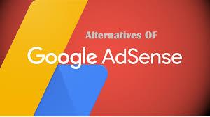 Adsense Designs Pvt Ltd Best Alternatives Of Google Adsense Talk Wid Tech