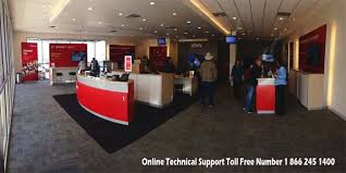 1 844 809 0666 Comcast Online Technical Customer Help Number