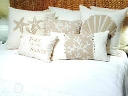 coastal comforter sets king beach bedding themed bedspreads harbor house coastline set