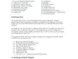 Effective Cover Letter Mwb Online Co