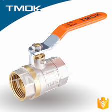 ball valve shut off. cheap price ss ball valve tank dacromet handle with pvc covered use a quarter shut off