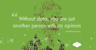 Data Quotes Interesting Top 48 Quotes About Data And BI In 48 Pyramid Analytics BI Blog