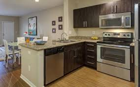 Camden Tuscany Apartments In San Diego California