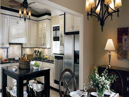 choosing thomasville kitchen cabinets thomasville kitchen cabinets toasted almond