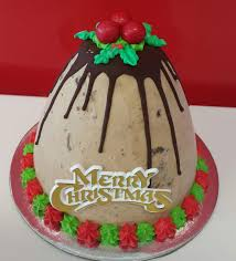 Cold Rock Ice Cream Cakes Everton Park On Twitter Time To Order