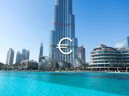 Dubai Urlaub Kosten - Wie teuer ist Dubai?