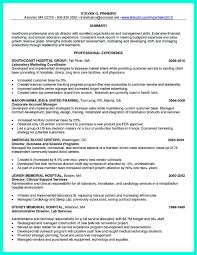 Clinical Research Associate Job Description Resume Clinical Research Associate Resume Objectives Are Needed To 22