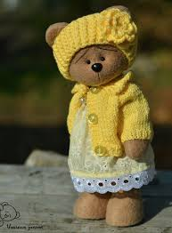 sun bear the sunny teddy bear igolkin area the needle nook bears