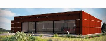 modular home house plans elegant valuable new zealand beach house designs design architect designed