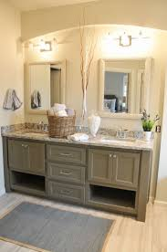 bathroom best craftsman style bathroom ideas 15 for adding house decor with intended design with