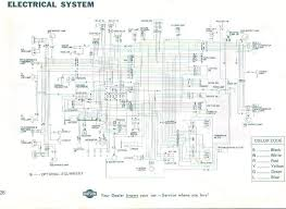 datsun 521 wiring diagram wire center \u2022 1975 datsun 620 wiring diagram datsun 521 wiring diagram on wiring diagram for 1971 chevy pickup rh felgane co 1978 datsun 620 wiring diagram dual coil wiring diagram